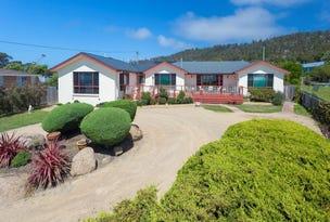 6 Tasman Hwy, Bicheno, Tas 7215