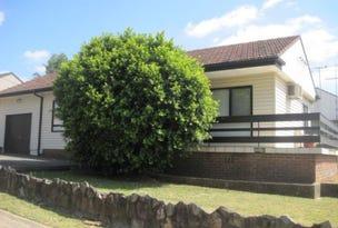 House 2 Berg Street, Blacktown, NSW 2148