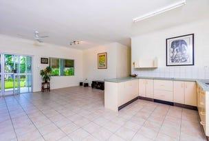 42 Frankston Street, Kewarra Beach, Qld 4879