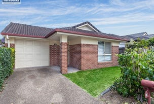 10 Musgrave Street, North Lakes, Qld 4509