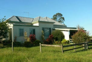 1715 Pacific Hwy, Knockrow, NSW 2479