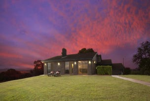55 O'Connell Road, Traveston, Qld 4570