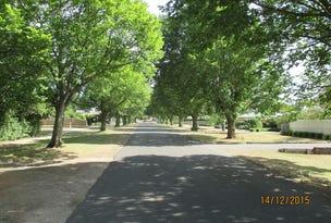 10 Park Street, Lancefield, Vic 3435