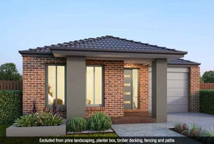 Lot 615 Seed Avenue, Truganina, Vic 3029