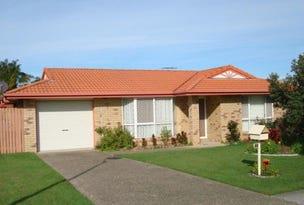 99 Evelyn Road, Wynnum West, Qld 4178