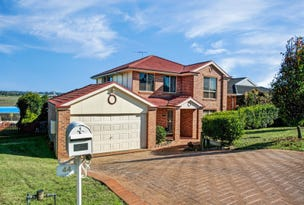 44 Wilton Drive, East Maitland, NSW 2323