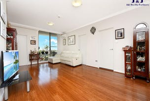 319/81-86 Courallie Ave, Homebush West, NSW 2140