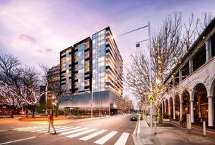 45 West Row, City, ACT 2601