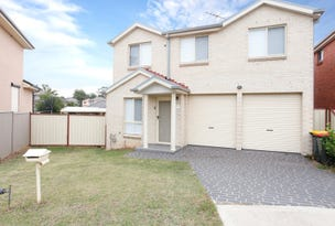 5 Theodore Place, Rooty Hill, NSW 2766