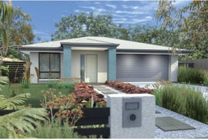 Lot 3 Bayil Drive, Cooya Beach, Qld 4873