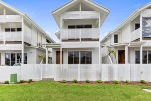 9 Ocean Ave, Kingscliff, NSW 2487