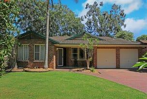 4 Sagittarius Way, Narrawallee, NSW 2539