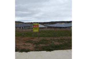 Lot 324, 51 Kidd Circuit, Goulburn, NSW 2580