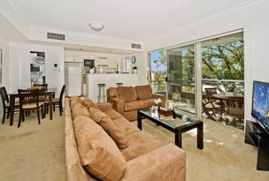 15/11-19 Newcastle Street, Rose Bay, NSW 2029