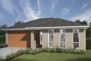 Lot 223 Lucere Estate, Leppington, NSW 2179