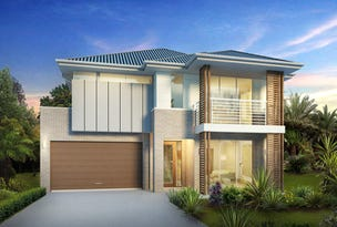 Lot 416 The Cascades, Silverdale, NSW 2752