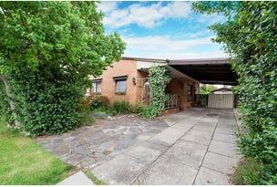 534 Douglas Road, Lavington, NSW 2641