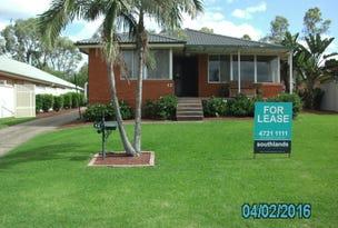 42 Timaru Grove, South Penrith, NSW 2750