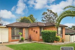 10 Agrippa Street, Rosemeadow, NSW 2560