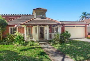 2/21-25 Florence St, Ramsgate Beach, NSW 2217