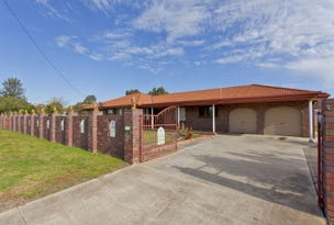 5 Fifield Close, Culcairn, NSW 2660
