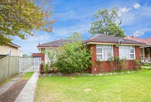 37  Rawson Road, Fairfield West, NSW 2165