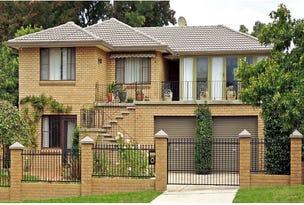 228 Lambert Street, Bathurst, NSW 2795