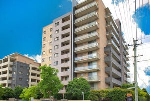 74/33 Lachlan Street, Liverpool, NSW 2170