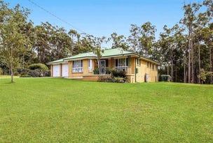 16 Glen Haven Drive, Kew, NSW 2439