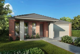 Lot 184  Road 1, Riverstone, NSW 2765