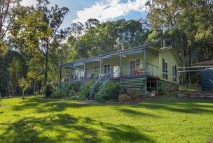 63 Patemans Road, Ashby, NSW 2463