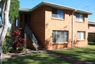 3/1 Denehurst Place, Port Macquarie, NSW 2444