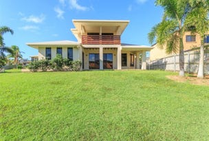 2 Miami Crescent, Pacific Heights, Qld 4703