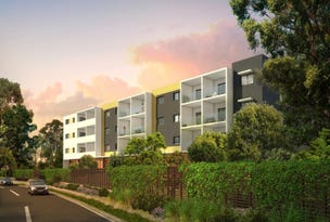 19-25 Garfield Street, Wentworthville, NSW 2145