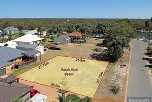 5 Strain Glen, South Yunderup, WA 6208