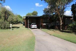 3 Forest Avenue, Singleton, NSW 2330