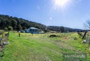 385 Bents Basin Rd, Wallacia, NSW 2745