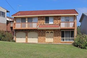 39 The Battlement, Manyana, NSW 2539