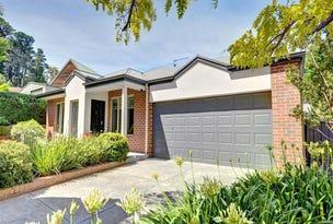 8 Caroline Court, Ballarat, Vic 3350