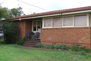 9 Oxley Place, Inverell, NSW 2360
