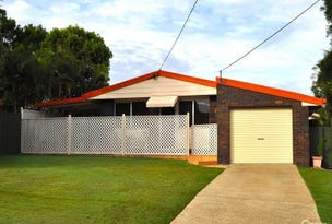 10 Lauderdale Court, Kippa-Ring, Qld 4021