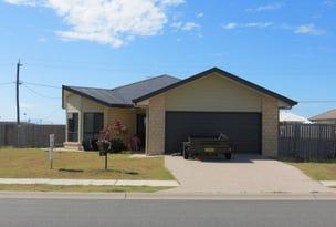 Lot 6 Banks Drive, Bowen, Qld 4805