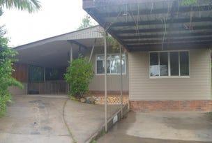 32 Bath Terrace, Gympie, Qld 4570