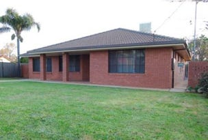122 Caswell St, Peak Hill, NSW 2869