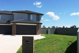 2/24 Fitzgerald Avenue, Muswellbrook, NSW 2333