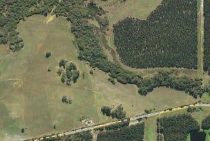 Lot D, 2000 Redmond-Hay River Rd, Redmond West, WA 6327