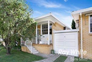 10/43 Robinson Street, Monterey, NSW 2217