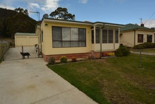 5 Beaufort Street, Lithgow, NSW 2790