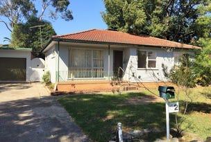 62 Pearce Street, Liverpool, NSW 2170
