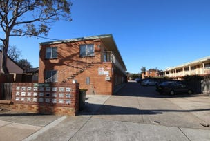 26/9 Macquoid Street, Queanbeyan, NSW 2620